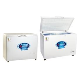 FREEZER JAMES FHJ 210 KR HORIZONTAL