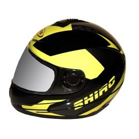 CASCO SHIRO MONZA NG/AM (M) 11290M