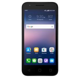 TELEFONO ALCATEL IDEAL 4060A 8 GB