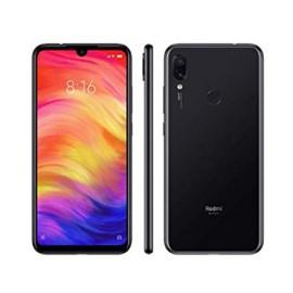 TELEFONO XIAOMI REDMI NOTE 7 32 GB