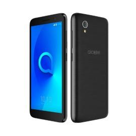 TELEFONO ALCATEL 1 5033E 16 GB