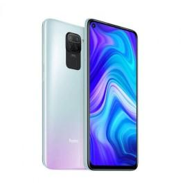 TELEFONO XIAOMI NOTE 9 64 GB